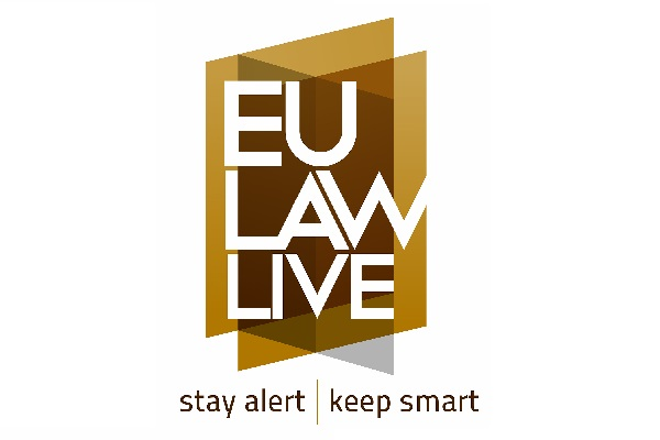 Logo-EU-Law-Live