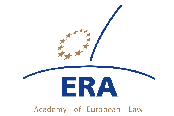 era_logo_website